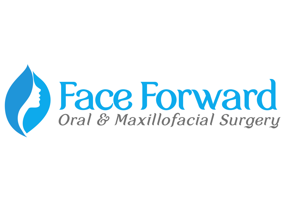 Face Forward | Dr. Lee Darichuk
